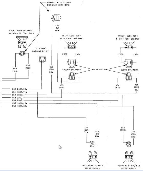 86 FSM pg 8-225.JPG