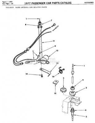 body under left rib body decay wiring diagram