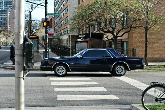 003-1981-Chrysler-Cordoba-LS-CC.jpg
