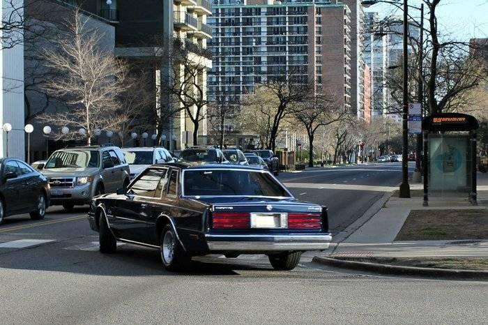 008-1981-Chrysler-Cordoba-LS-CC.jpg