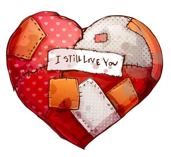 03279f014ba1e84e4eb52e6147dba7db--heart-shapes-red-hearts.jpg