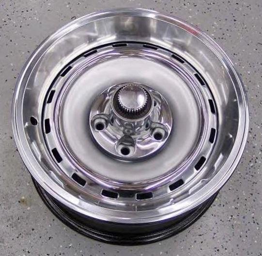 15 Ralley wheel.jpg
