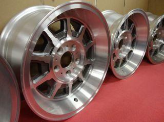 162651001_dodge-mirada-wheels-rims-15x7-vintage-1990-kelsey-hayes-.jpg