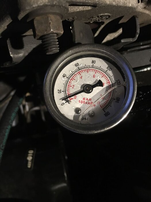 16E9AC30-28CC-41D9-AAE4-D9036CBE614C.jpeg