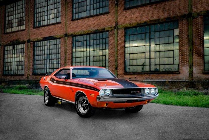 1970 Challenger.jpg