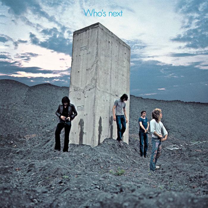 1971-Whos-Next.jpg