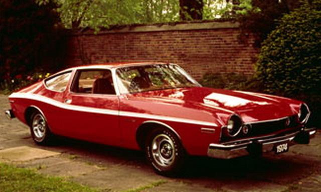 1974_amc_matador-pic-57043-1600x1200.jpg