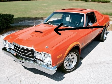 1976-plymouth-volare-pic-4117-1600x1200.jpeg