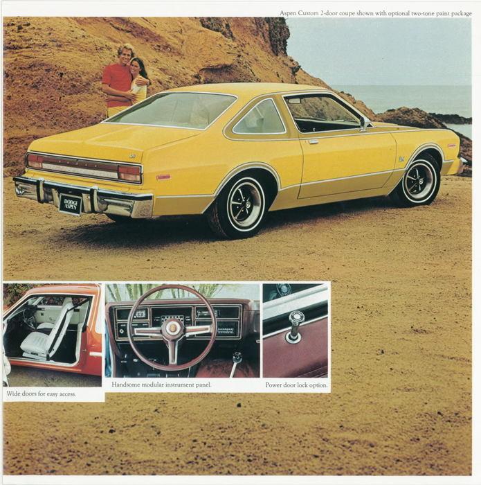 1976aspen7-jpg.jpg