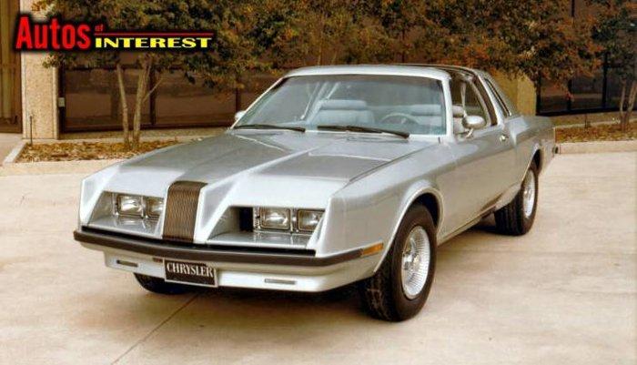 1977-Chrysler-LeBaron-Turbine-test-car-fl2.jpg
