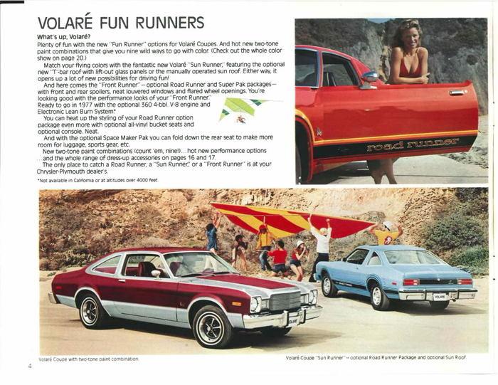 1977plymouthbrochure_page_04-jpg.jpg