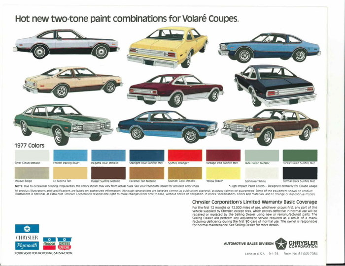1977plymouthbrochure_Page_20.jpg