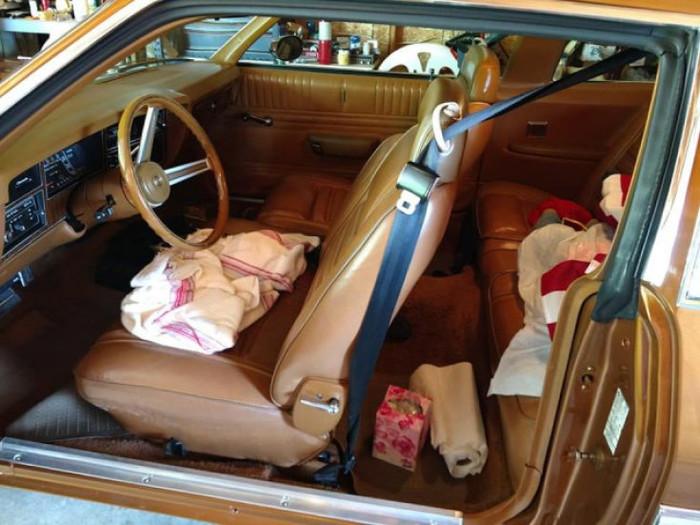 1978-Dodge-Aspen-American%20Classics--Car-101018066-5f88a02d58f0f0e3e5b2055032281565.jpg