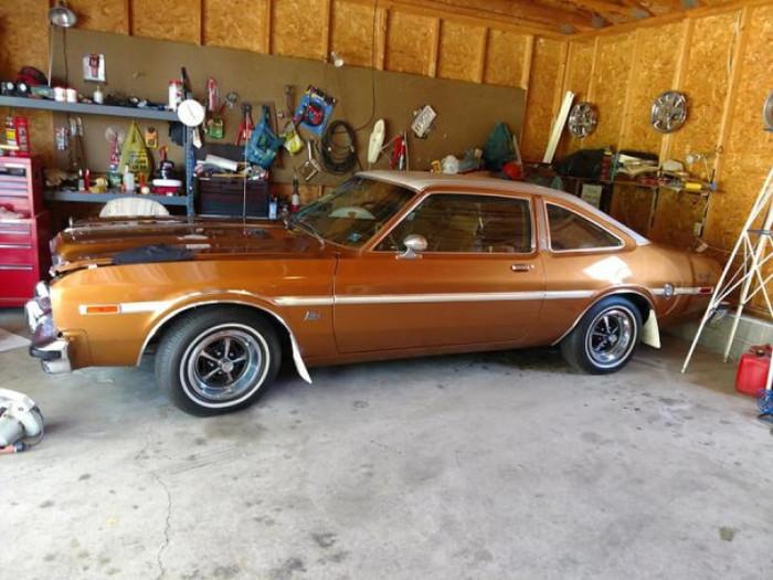 1978-Dodge-Aspen-American%20Classics--Car-101018066-638721fbf9583a7d76adcd8653628111.jpg