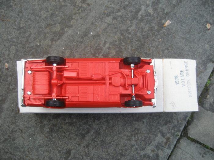 1978 Volare Promotional Model (5).JPG