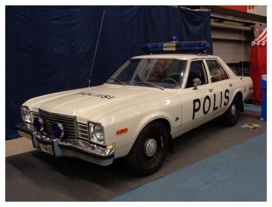 1978_dodge_aspen_police_special_by_berlioz_ii_dd5pb8u-fullview.png