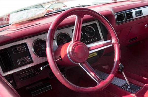 1979-300-inside.jpg