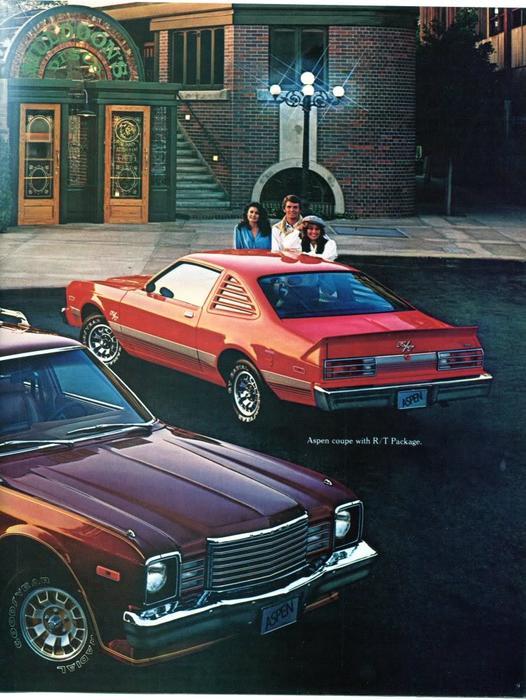 1979aspen10.jpg
