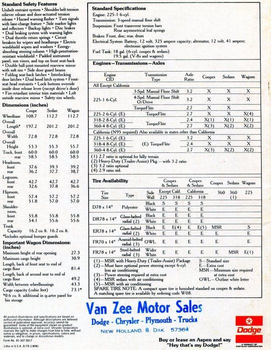 1979aspen17.jpg