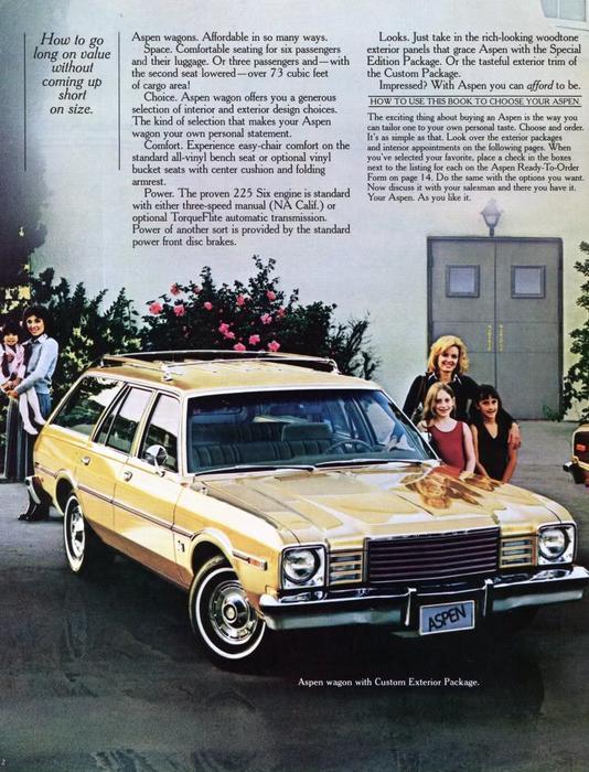 1979aspen2.jpg