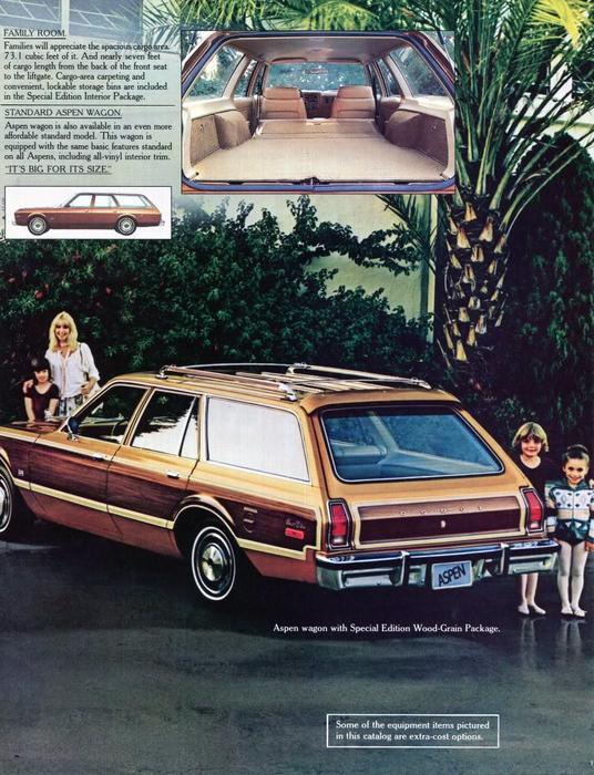 1979aspen3.jpg