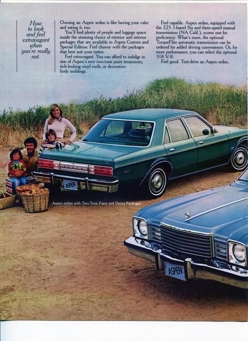 1979aspen4.jpg