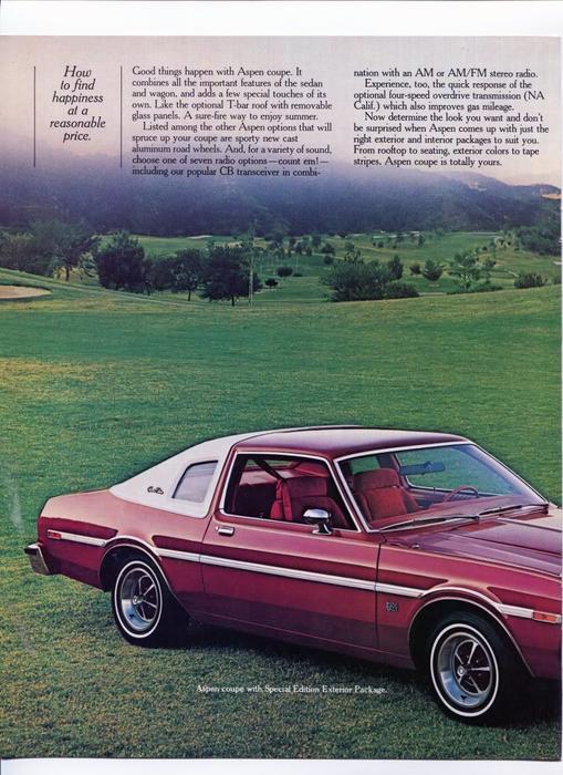 1979aspen7.jpg
