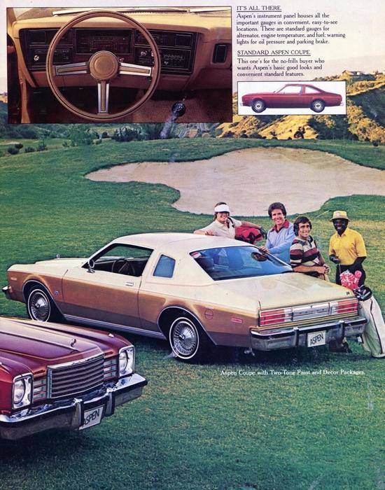 1979aspen8.jpg