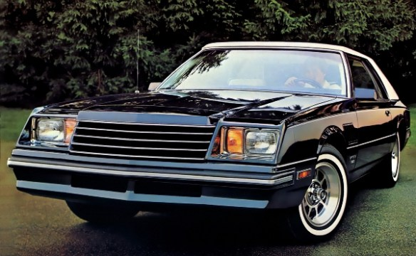 1981-Dodge-Mirada-LF.jpg