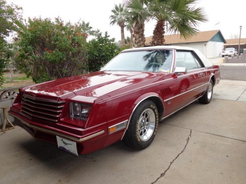 1983-dodge-mirada-cmx-coupe-80s-cars-for-sale-2016-01-02-1-480x360.jpg