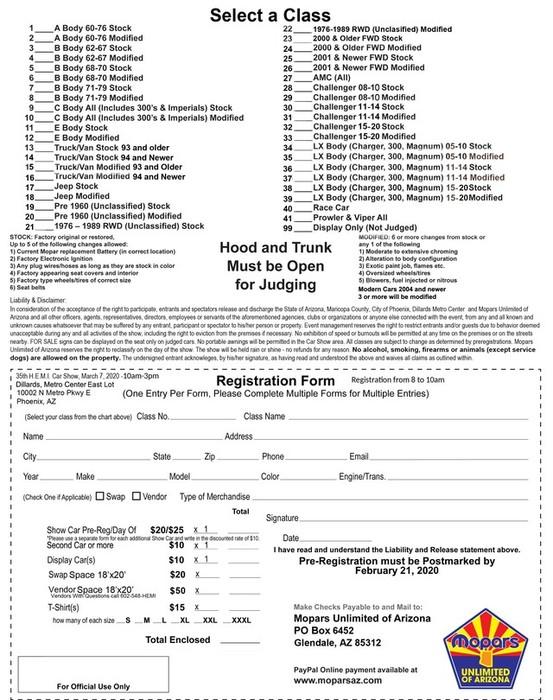 2020-Flyer-Registration-Form-FINAL-VER.jpg
