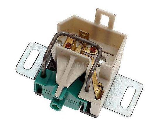 3 blade dimmer switch.JPG