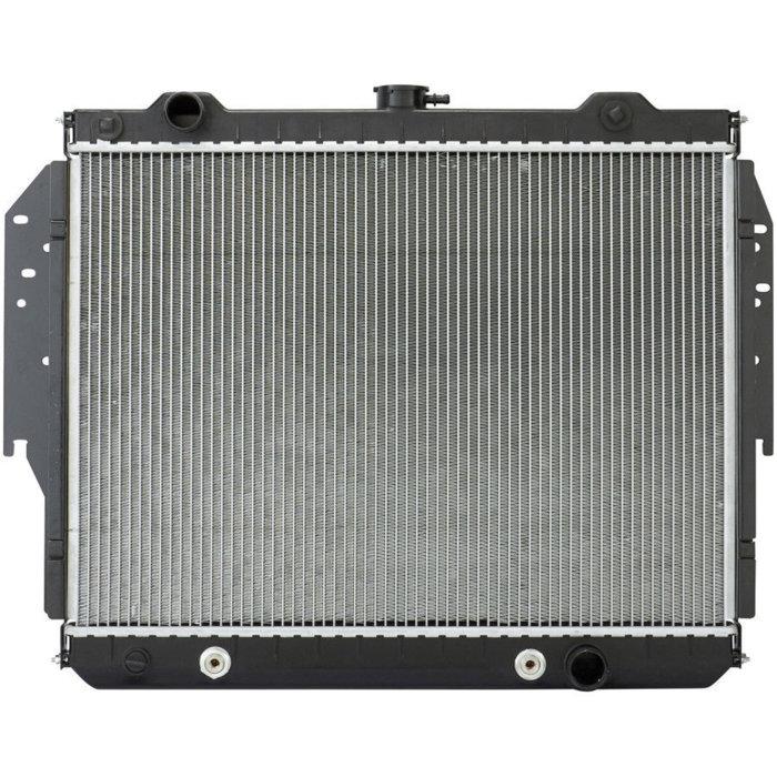 318 Radiator Aluminum.jpg