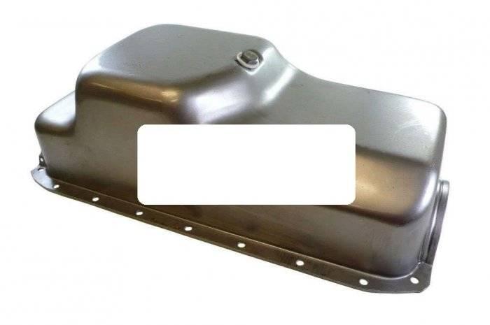 360 oil pan.jpg