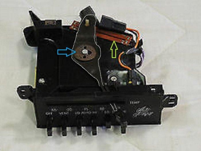 3603206 74-6 ATC control hd.jpg