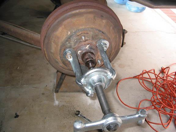 64 rear drum removal.jpg