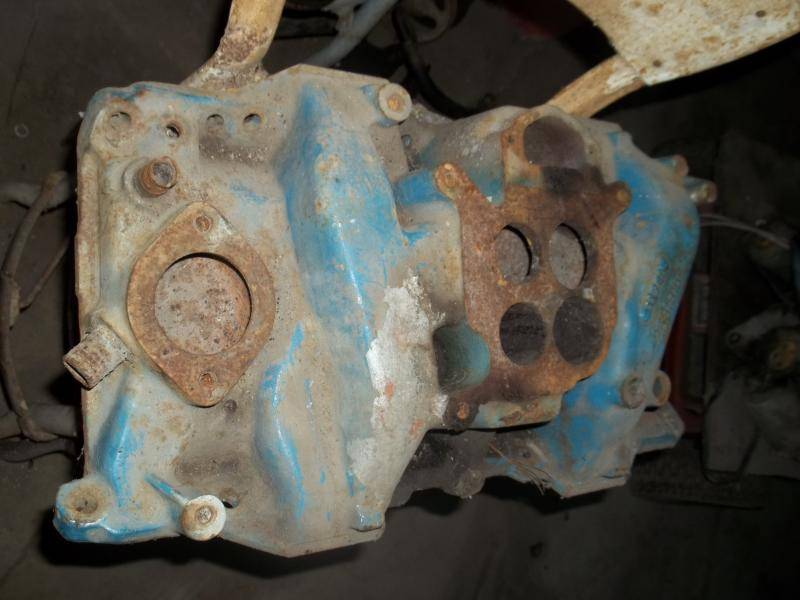 68-69 340 Intake 2531915-2 (1).jpg