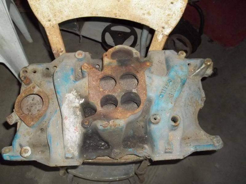 68-69 340 Intake 2531915-2 (2).jpg