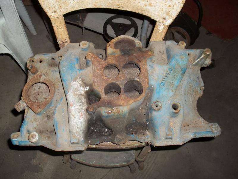 68-69 340 Intake 2531915-2 (3).jpg