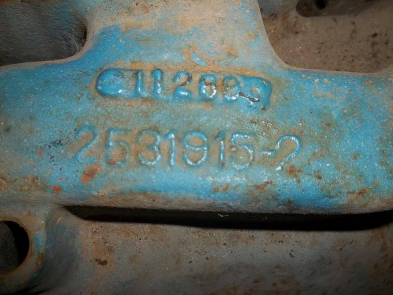 68-69 340 Intake 2531915-2 (4).jpg