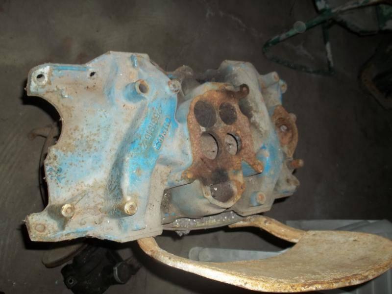 68-69 340 Intake 2531915-2 (7).jpg