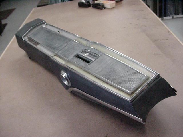 68 B Console.jpg