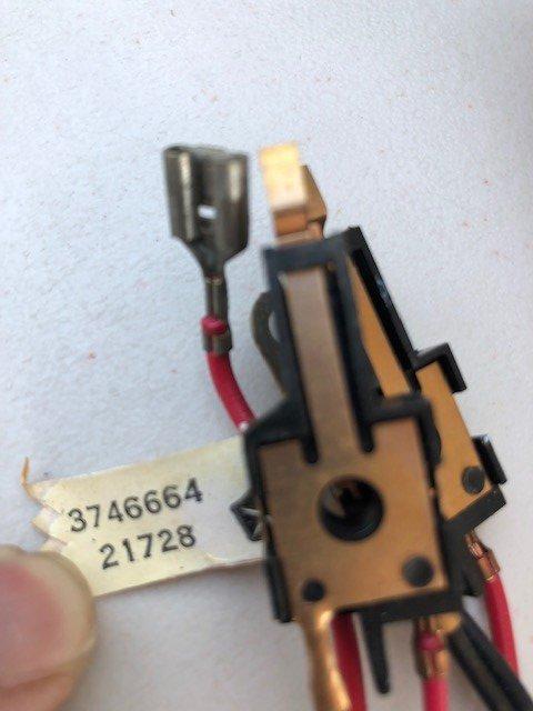 74 77 horn switch end.jpg