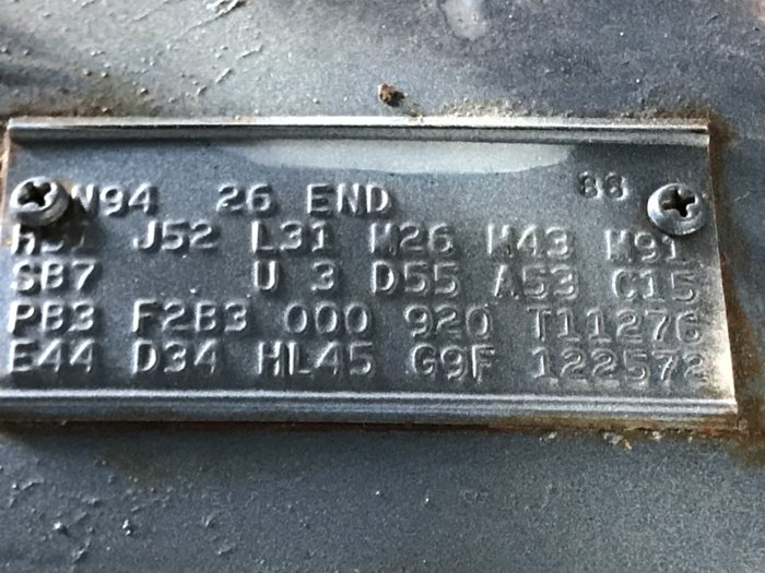 7635DEBD-C56C-4939-8CF9-5F6F2A11DCE0.jpeg