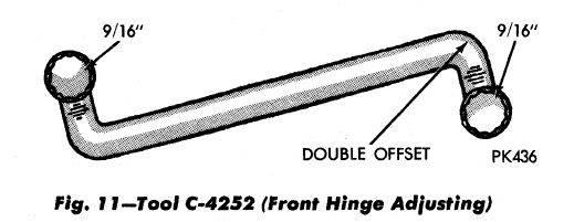 77 Bbody Door Adjustment 4.JPG