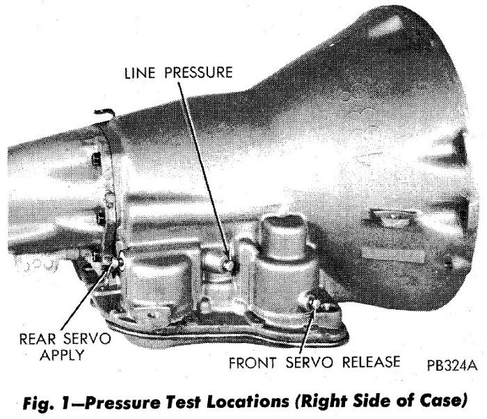 77 FSM 21-38g.jpg