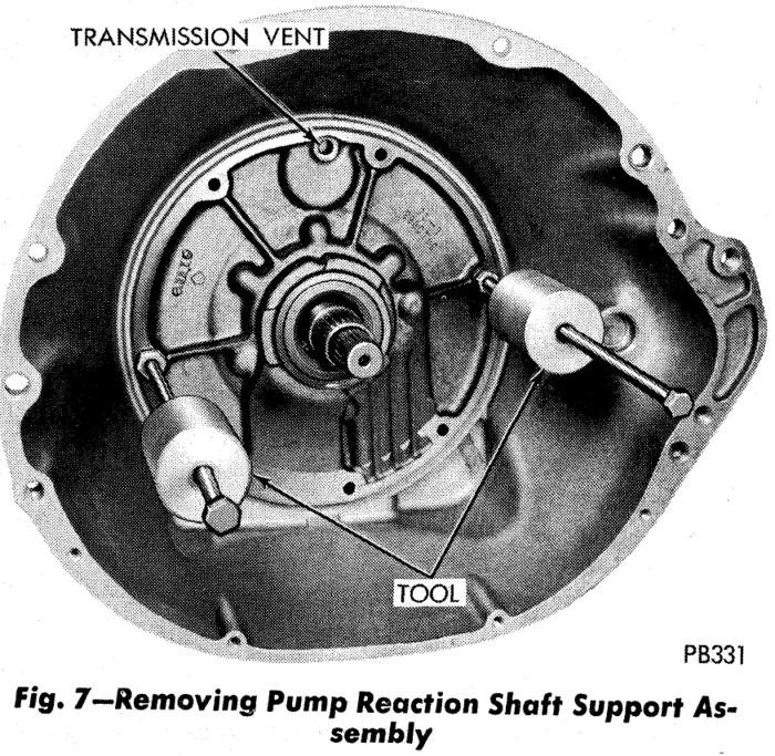 77 FSM 21-83g.png
