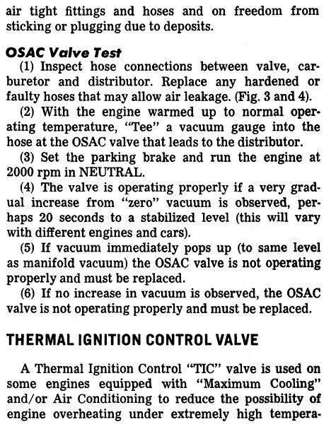 77 OSAC vv 4.JPG