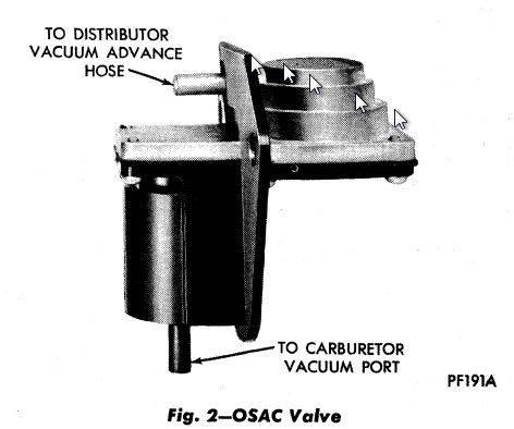 77 OSAC vv 5.JPG