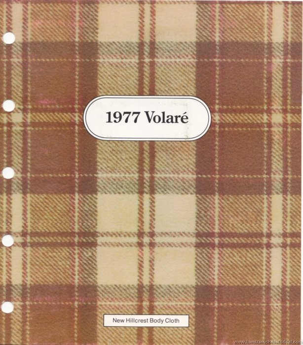 77 Volare Color and Trim 01.jpg